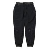 and-wander-Schoeller-3XDRY-stretch-saruel-pants-Black-168x168