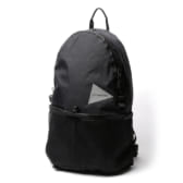and-wander-X-Pac-20L-daypack-Black-168x168