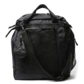 and-wander-X-Pac-25L-3way-tote-bag-Black-168x168