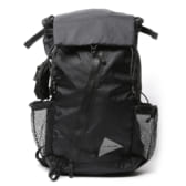 and-wander-X-Pac-30L-backpack-Black-168x168