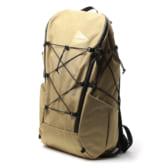 and-wander-heather-backpack-Beige-168x168