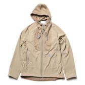and-wander-trek-jacket-2-Beige-168x168