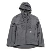 and-wander-trek-jacket-2-Gray-168x168