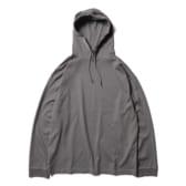 crepuscule-garment-dye-hoodie-C.Gray_-168x168