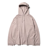 crepuscule-garment-dye-hoodie-Graybeige-168x168