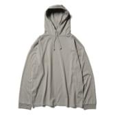 crepuscule-garment-dye-hoodie-Green-168x168
