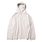 crepuscule-garment-dye-hoodie-Ivory-168x168