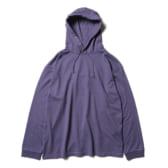 crepuscule-garment-dye-hoodie-Purple-168x168