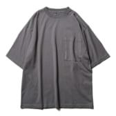 crepuscule-garment-dye-pocket-SS-C.Gray_-168x168