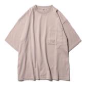 crepuscule-garment-dye-pocket-SS-Graybeige-168x168
