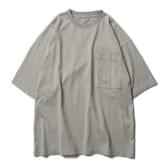 crepuscule-garment-dye-pocket-SS-Green-168x168