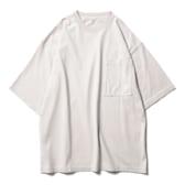 crepuscule-garment-dye-pocket-SS-Ivory-168x168