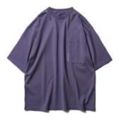 crepuscule-garment-dye-pocket-SS-Purple-168x168