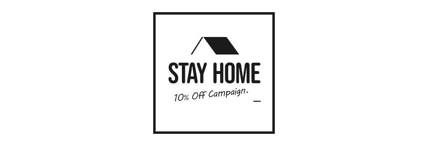 bnr_stayhome