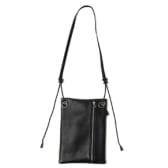 nunc-Current-Water-repellent-leather-Black-168x168
