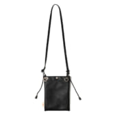nunc-Pouch-Water-repellent-leather-Black-168x168