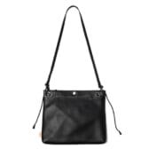 nunc-Sacoche-Water-repellent-leather-Black-168x168