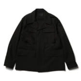 th-TARO-HORIUCHI-Field-Jacket-Black-168x168