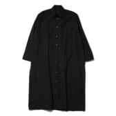 th-TARO-HORIUCHI-Long-Shirt-Black-168x168