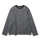 th-TARO-HORIUCHI-Long-Sleeve-T-Shirt-Border-168x168