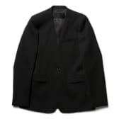 th-TARO-HORIUCHI-No-Collar-Jacket-Black-168x168