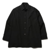 th-TARO-HORIUCHI-Over-Shirt-Black-168x168