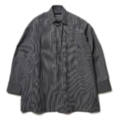 th-TARO-HORIUCHI-Over-Shirt-Stripe-168x168