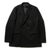 th-TARO-HORIUCHI-Peaked-Lapel-Jacket-Black-168x168