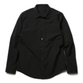 th-TARO-HORIUCHI-Regular-collar-Shirt-Black-168x168
