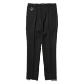 th-TARO-HORIUCHI-Slim-Tailored-Pants-Black-168x168