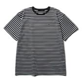 th-TARO-HORIUCHI-T-Shirt-Border-168x168
