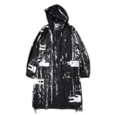 th-TARO-HORIUCHI-VIER-Print-Hooded-Coat-Black-168x168