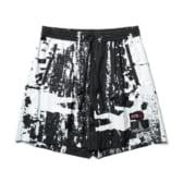 th-TARO-HORIUCHI-VIER-Print-Short-Pants-Black-168x168