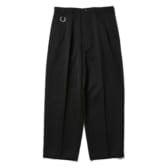 th-TARO-HORIUCHI-Wide-Tapered-Pants-Black-168x168
