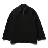th-TARO-HORIUCHI-Zip-Up-Jacket-Black-168x168