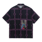 C.E-CAV-EMPT-FRAME-SHORT-SLEEVE-SHIRT-Black-168x168