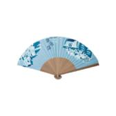 Porter-Classic-SHOWFOLK-ALOHA-SENSU-Blue-168x168