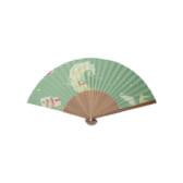 Porter-Classic-SHOWFOLK-ALOHA-SENSU-Green-168x168