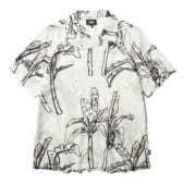 STUSSY-Banana-Tree-Shirt-Off-White-168x168