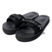Suicoke-×-NEPENTHES-Purple-Label-Slide-In-Sandal-w-A-B-Vibram-Neoprene-Black-168x168