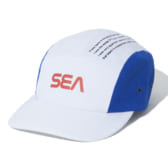 WIND-AND-SEA-SEA-SPC-JET-CAP-White-168x168