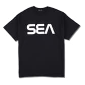 WIND-AND-SEA-SEA-SPC-T-SHIRT-Black-168x168