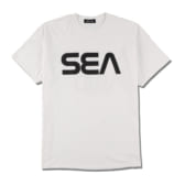 WIND-AND-SEA-SEA-SPC-T-SHIRT-White-168x168