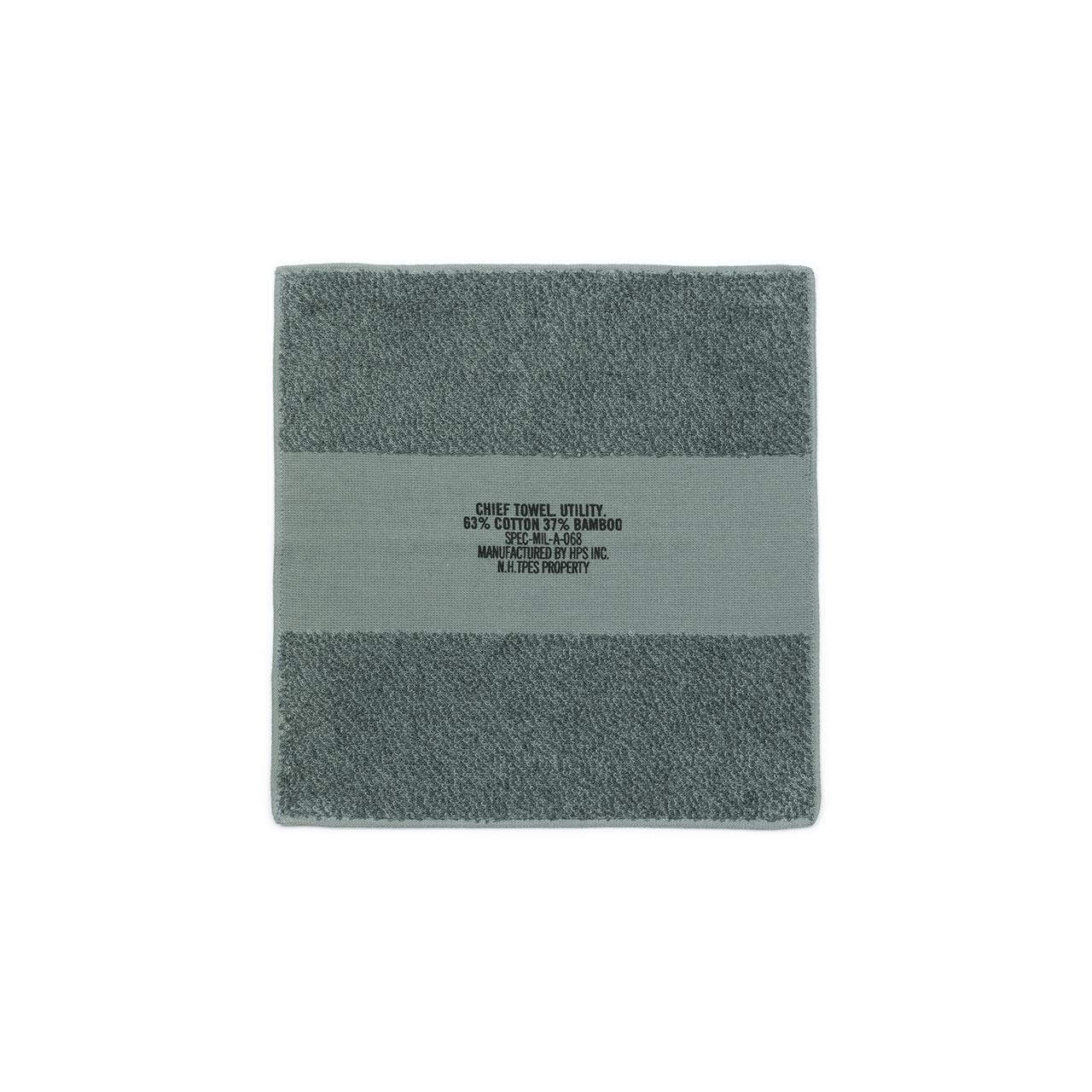 N.HOOLYWOOD / エヌハリウッド 通販 TPES-AC05-pieces - Khaki