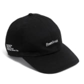 FreshService-Corporate-Cap-Black-168x168