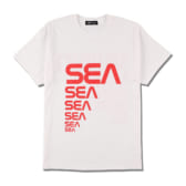 WIND-AND-SEA-SEA-CSM-T-SHIRT-White-168x168