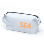 WIND-AND-SEA-WDS-DOPP-KIT-BAG-SMALL-White-168x168