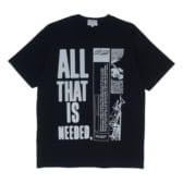 C.E-CAV-EMPT-ALL-THAT-IS-NEEDED-T-Black-168x168