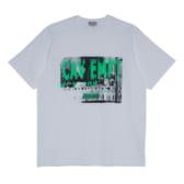 C.E-CAV-EMPT-APPARITION-T-White-168x168