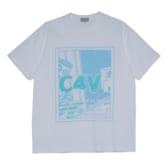 C.E-CAV-EMPT-C4V-3MPT-T-White-168x168